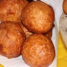 recette de cuisine camerounaise gratuit les 35 meilleures images du tableau cuisine camerounaise sur