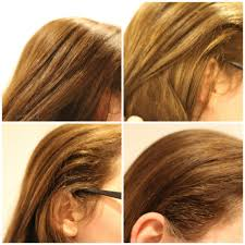 Light Brown Color Lightest Golden Brown Hair Color Hair Colors Idea In 2017