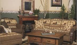pine living room furniture cool pine living room furniture sets