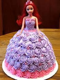 best 25 princess doll cakes ideas on pinterest elsa birthday