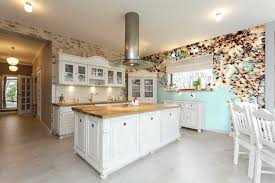 kitchen mural ideas wall mural ideas diy inspiration for home decor