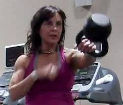 kettlebell swing for weight loss tracy reifkind s food and thought adding is not