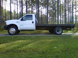 sell used 2000 ford f450 flatbed 7 3 powerstroke diesel dodge