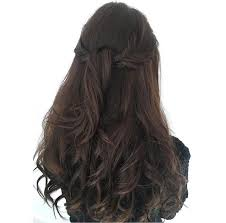 jayne hair extensions jayne hair extensions in kettering northtonshire