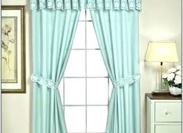 Criss Cross Curtains Criss Cross Curtains Home And Curtains