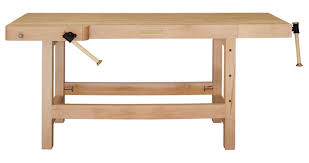 Woodworking Benches For Sale Australia by Lie Nielson