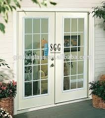 patio door glass inserts decorative glass inserts decorative glass inserts suppliers and