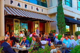 Culture Map Dallas by New City Council Proposal Could Mean Fewer Patios At Dallas