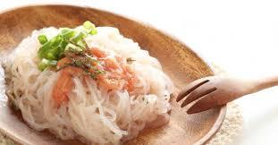 cuisine japonaise calories d origine japonaise le konjac est une plante vivace réputée pour