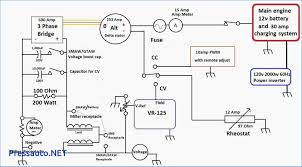 home made inverter generator welder battery bank charger