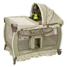 Sealy Crib Mattress Recall On Me Portable Crib Recall The Best Crib 2017