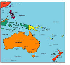 map of aus best 25 map of australia ideas on about australia