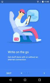 best 25 lightbox app ideas on pinterest short happy quotes