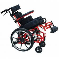 Drake In A Wheel Chair Electric Wheelchair U0026 Motorized Wheelchairs Store