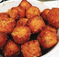 where to get the best tater tots in nashville