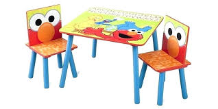 childrens table chair sets ikea childrens table table and chairs delta children table chair set