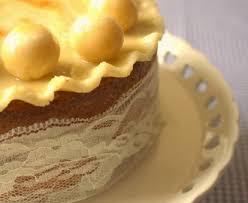 apple upside down cake bbc recipes mytaste