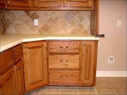 kitchen blind corner cabinet solutions corner cabinet organizer