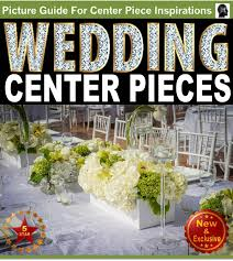 cheap wedding centerpiece ideas find wedding centerpiece ideas