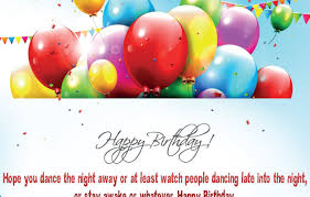 email free birthday cards musical online thank you card template