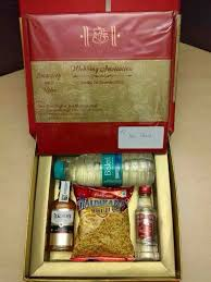Creative Indian Wedding Invitations 89 Awesomely Creative Wedding Invitations