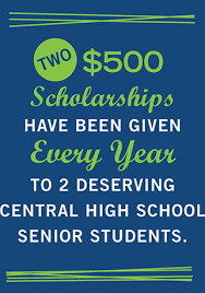 high school senior mailing list join our mailing list 301foundation org