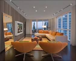 Stylish Living Room Chairs Furniture Fashionable Living Room Design Withurban Style