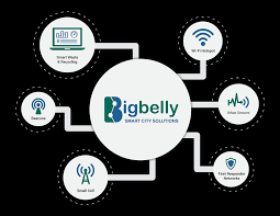 top 107 smart home u0026 iot websites platform u2013 bigbelly