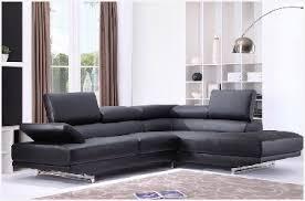 canapé cuir confortable canapé cuir confortable à vendre 8 canapés déco pour un salon