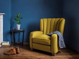 Bargain Armchairs 10 Best Armchairs The Independent