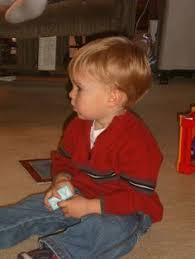 10 best toddler boy haircuts u2013 little kids hairstyles haircuts
