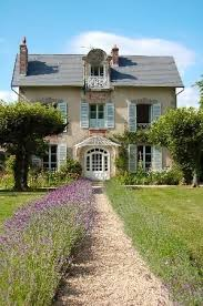 Small French Country Cottage House Plans Best 25 French Country Farmhouse Ideas On Pinterest French