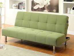 Fabric Sofa Bed Futons U0026 Sofa Beds Caravana Furniture