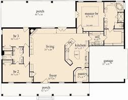 free house floor plans free house plans home building plans inspirational home floor plan