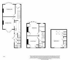 cardiff residence floor plan residence floor plan beautiful 4 bedroom property for sale in