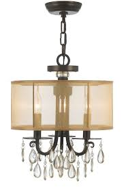 drum light chandelier chandelier lamp shades drum lamp shades glass drum chandelier