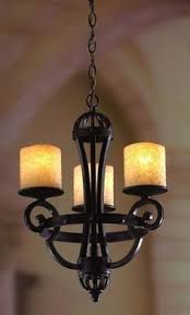 Best Selling Chandeliers Wrought Iron Chandelier Lighting And Such Pinterest