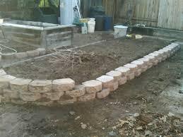 home depot decorative bricks most home depot garden bricks pin by edmari potgieter on gardening