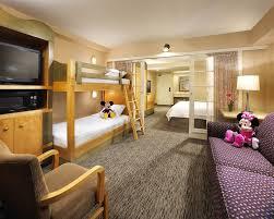 2 bedroom suites anaheim portofino inn suites 121 photos 280 reviews hotels 1831