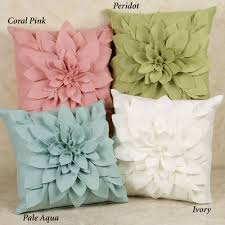 order of pillows on bed decorative bed pillows touch of class