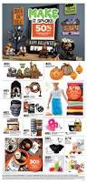 michaels weekly ad 9 24 weekly ad sept 23 2017