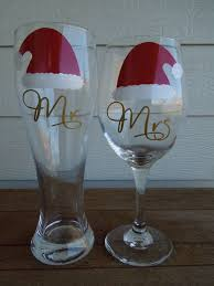 best 25 first christmas married ideas on pinterest our first