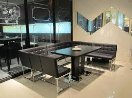 Modern Cafe Furniture by Image Gallery Modern Restaurant Furniture