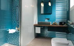 cool bathroom paint ideas ideas for bathroom color schemes paint color for walls ceilings