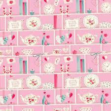 pink kitchen wallpaper free hd wallpapers