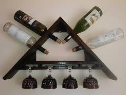 wine rack wall mounted wine rack wine cabinet wine bottle