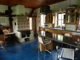 Wohnzimmer Lounge Bar Coburg Ferienhaus Alte Schäferei Deutschland Stadtlauringen Booking Com