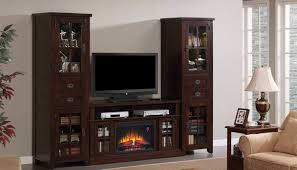 Propane Fireplace Tv Stand by Fireplace Tv Stand Walmart Binhminh Decoration Fireplace Ideas