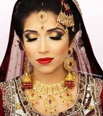 s facebook pages ha abbasi makeup artist 54809486586