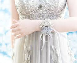 Cheap Corsages For Prom 68 Best Corsages Images On Pinterest Wedding Corsages Wrist